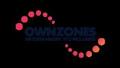 Ownzones